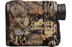 leupold cheap rangefinders